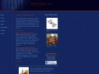 Albiontheatre.org