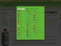albit.com