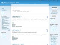 Alblinux.net