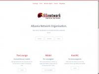 Albnetwork.net