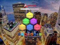 albparajsa.com