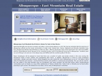 albuquerque-eastmountain.com