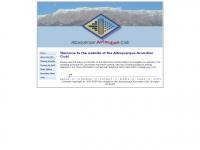albuquerqueaccordionclub.com