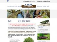 alcherrytreeservice.com