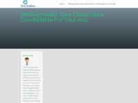 alcottneighbors.com