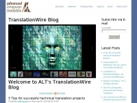 translationwire.com