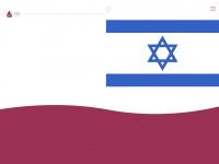 aldwell.com