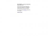 alecturnbull.com