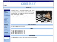 coolray.org