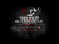 Terrasight.net