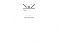 forminnovation.com