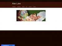 alexluke.com