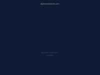 alghariyaresorts.com