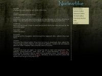 nuclearblue.com