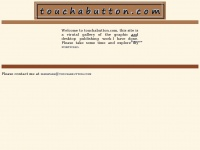 touchabutton.com