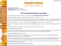 sapphiregames.com