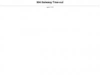 dominobaloney.com