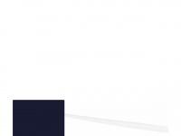 ecosystemspa.com