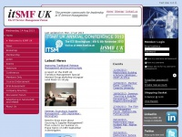 Itsmf.co.uk