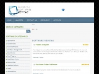 business-software-reviews.com