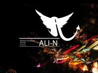ali-n.com