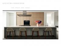 alicecottrellinteriordesign.com