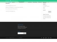 alishastamper.com