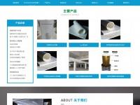 alissonlouback.com