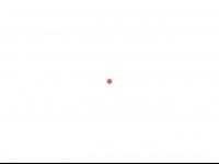 Alistairboettiger.info