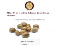 Aliter.org