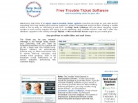 troubleticketexpress.com