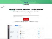 helpdesk.com