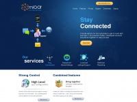 mioot.com