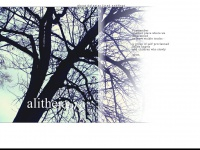 Alitheia.org