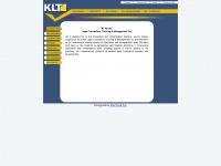 alkelani.com