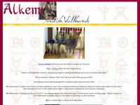 alkemi.org