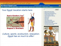 all-about-egypt.com