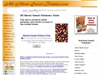 all-about-sweet-potatoes.com