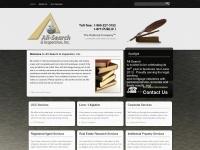 all-search.com
