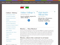 allaboutmexico.net