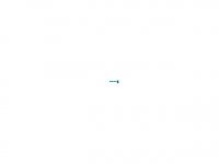 allacescarpetcleaning.com