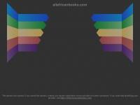 allafricanbooks.com