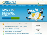 smsstar.it
