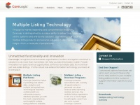 marketlinx.com