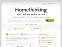 homethinking.com Thumbnail