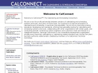 calconnect.org