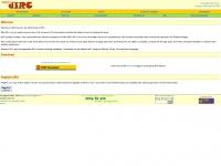 dircchat.com