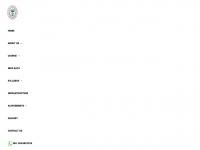 Allanacollegeofpharmacy.org