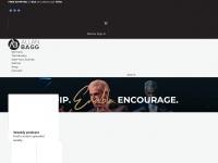 Allanbaggministries.org
