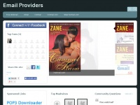 allemailproviders.com